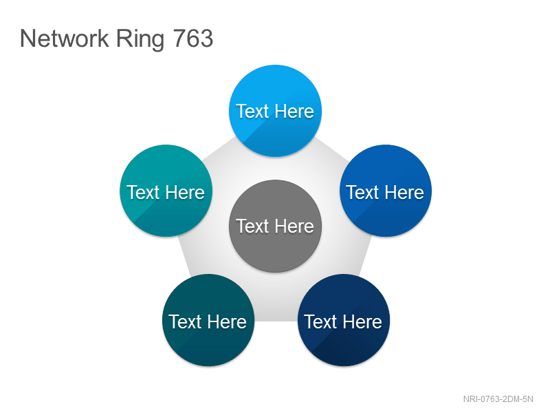 Network Ring 763