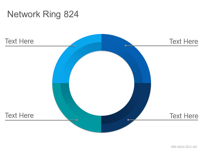 Network Ring 824
