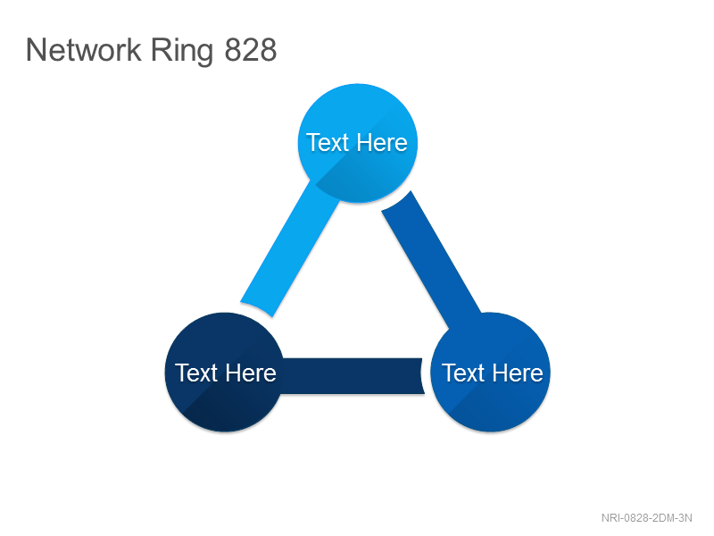 Network Ring 828