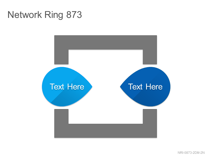 Network Ring 873