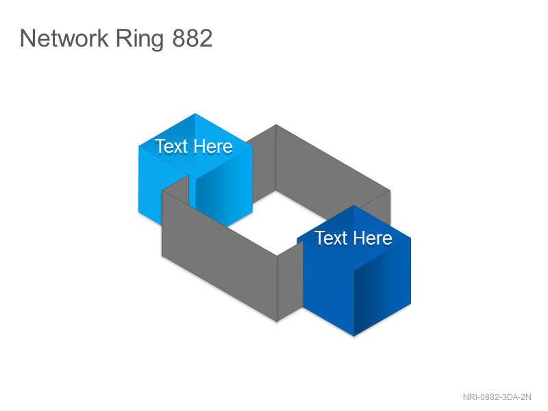 Network Ring 882