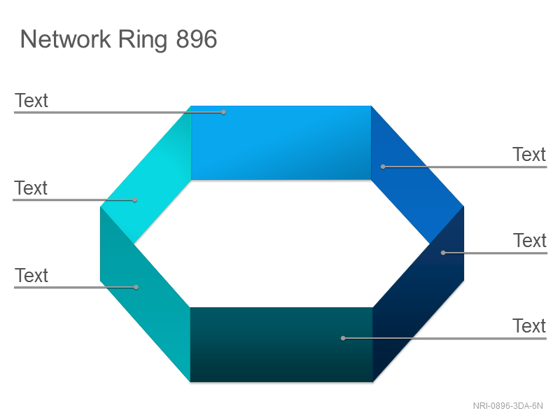 Network Ring 896