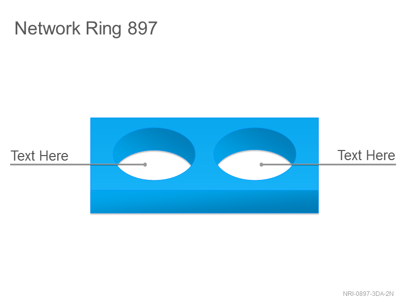 Network Ring 897