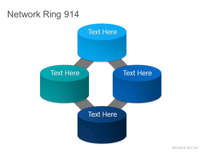 Network Ring 914