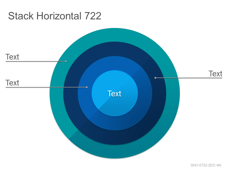 Stack Horizontal 722