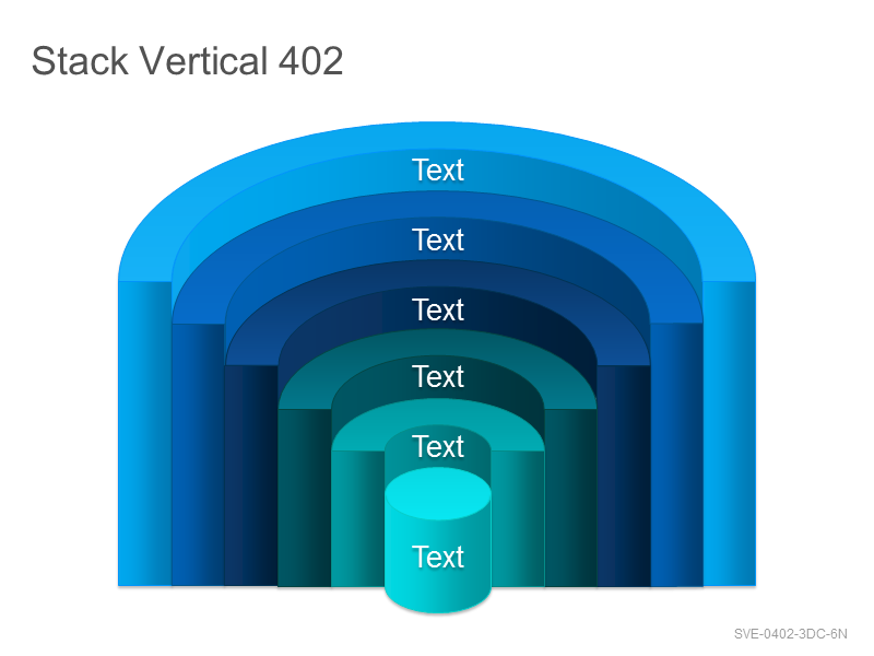 Stack Vertical 402