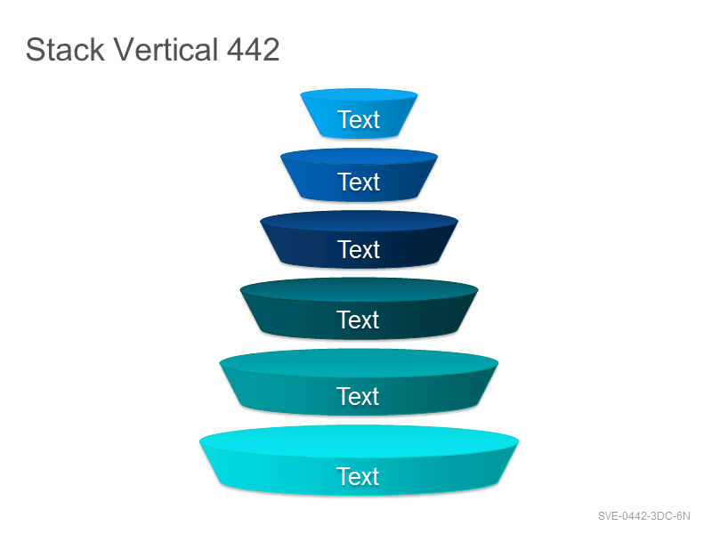 Stack Vertical 442