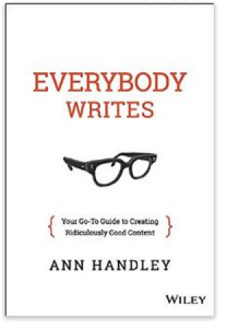 everybody_writes_book
