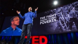 Gary-Haugen-fight-against-global-poverty